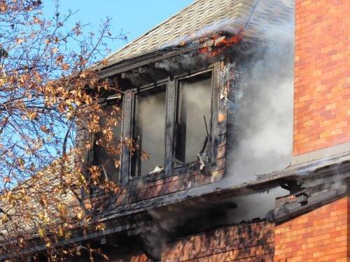 Serious-house-fire-500x375-Minneapolis-home-inspection-radon-test-inspections.jpg