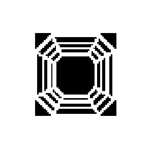 diamond-shape-asscher.png