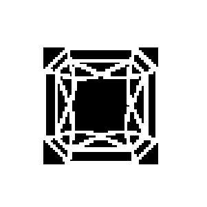 diamond-shape-cushion.png