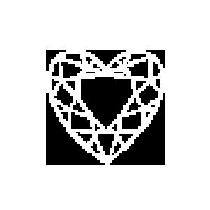 diamond-shape-heart.png