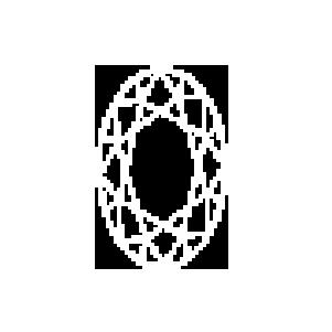 diamond-shape-oval.png