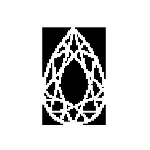 diamond-shape-pear.png