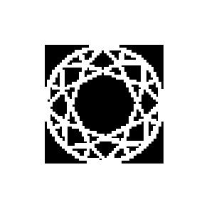 diamond-shape-round.png