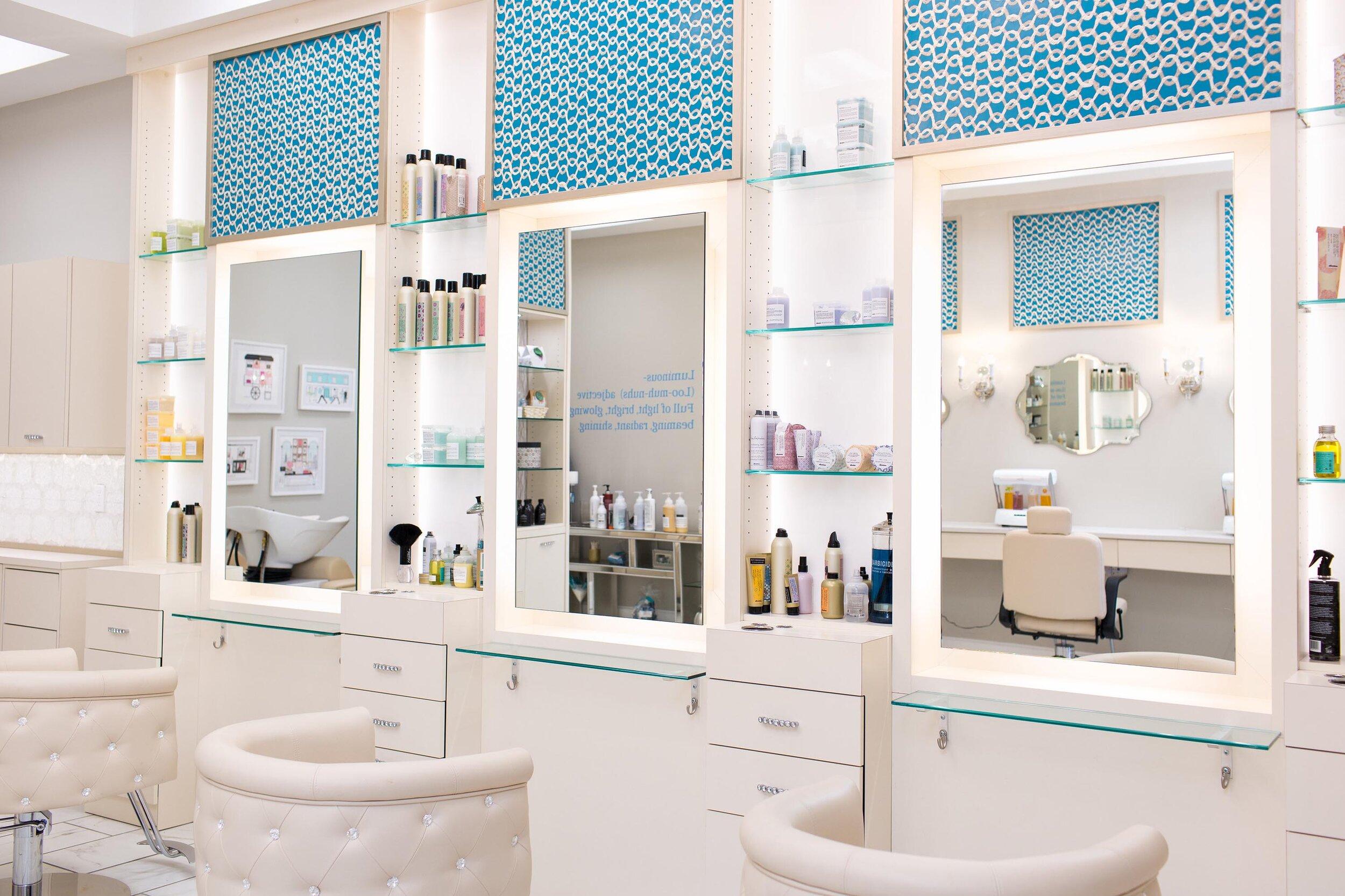 Swati Goorha Designs Interior Design Services New Jersey