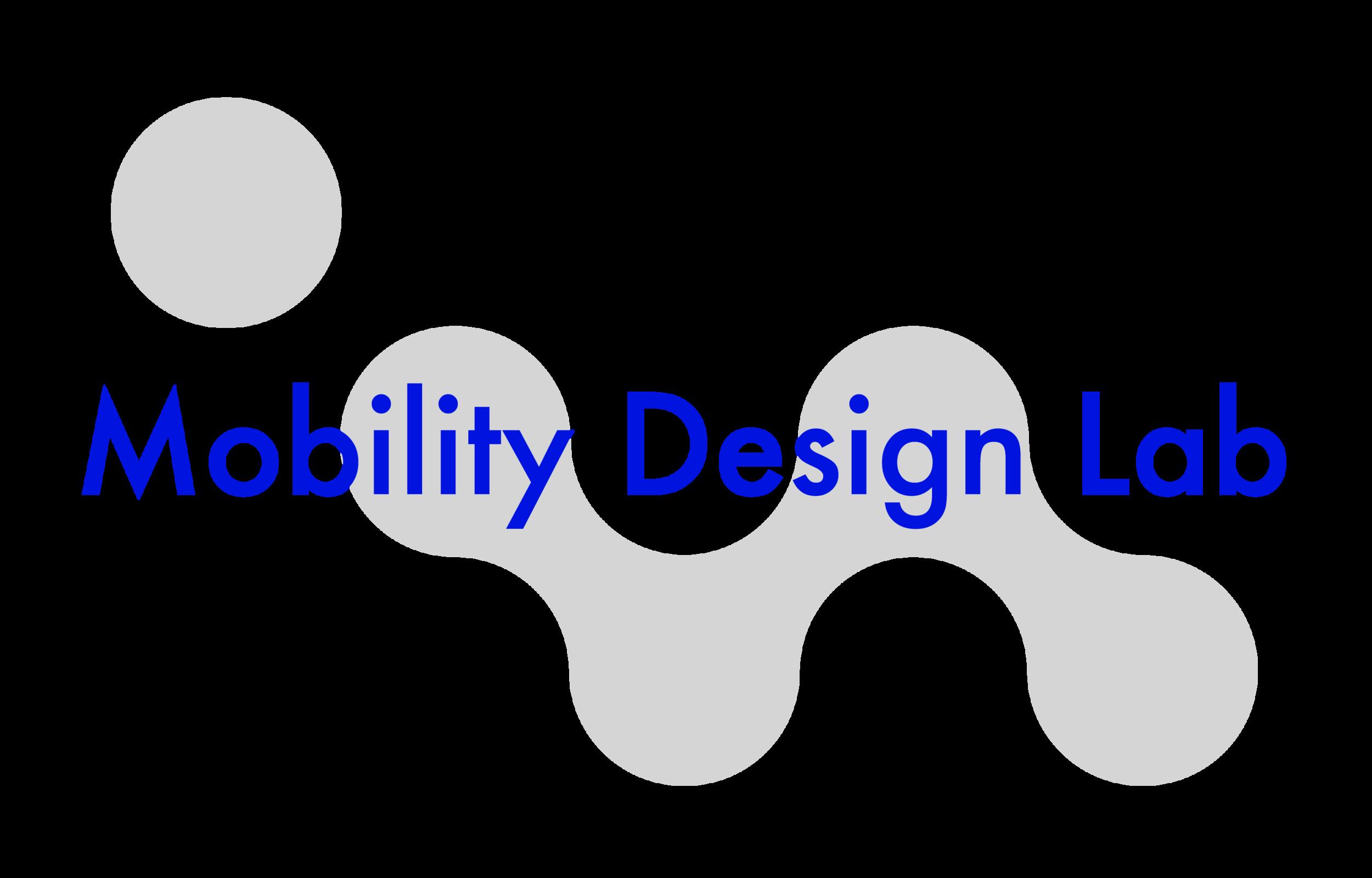 mdl-logo