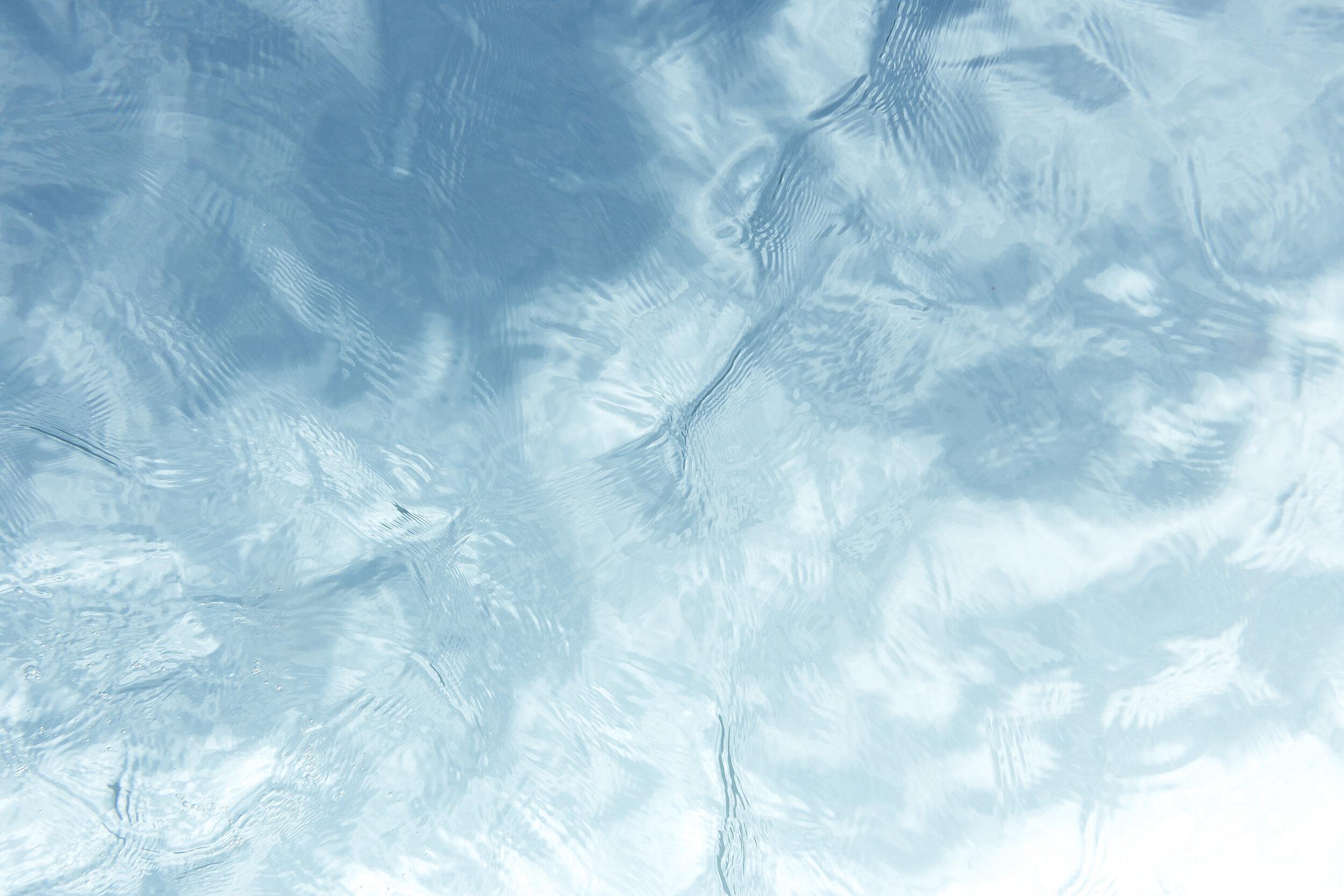Dow Filmtec BW30-2540 Brackish Water Industrial Reverse Osmosis Membrane