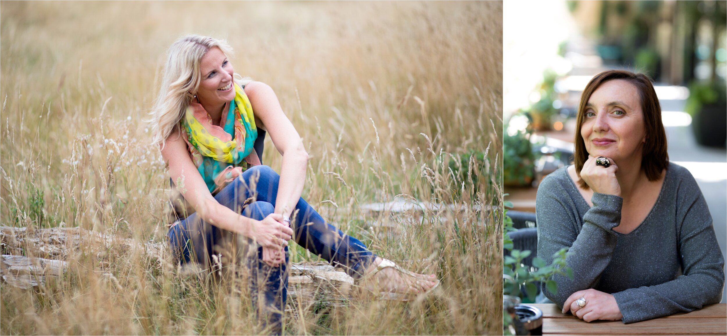 The D Studios Photography Blog With Advice and Photography