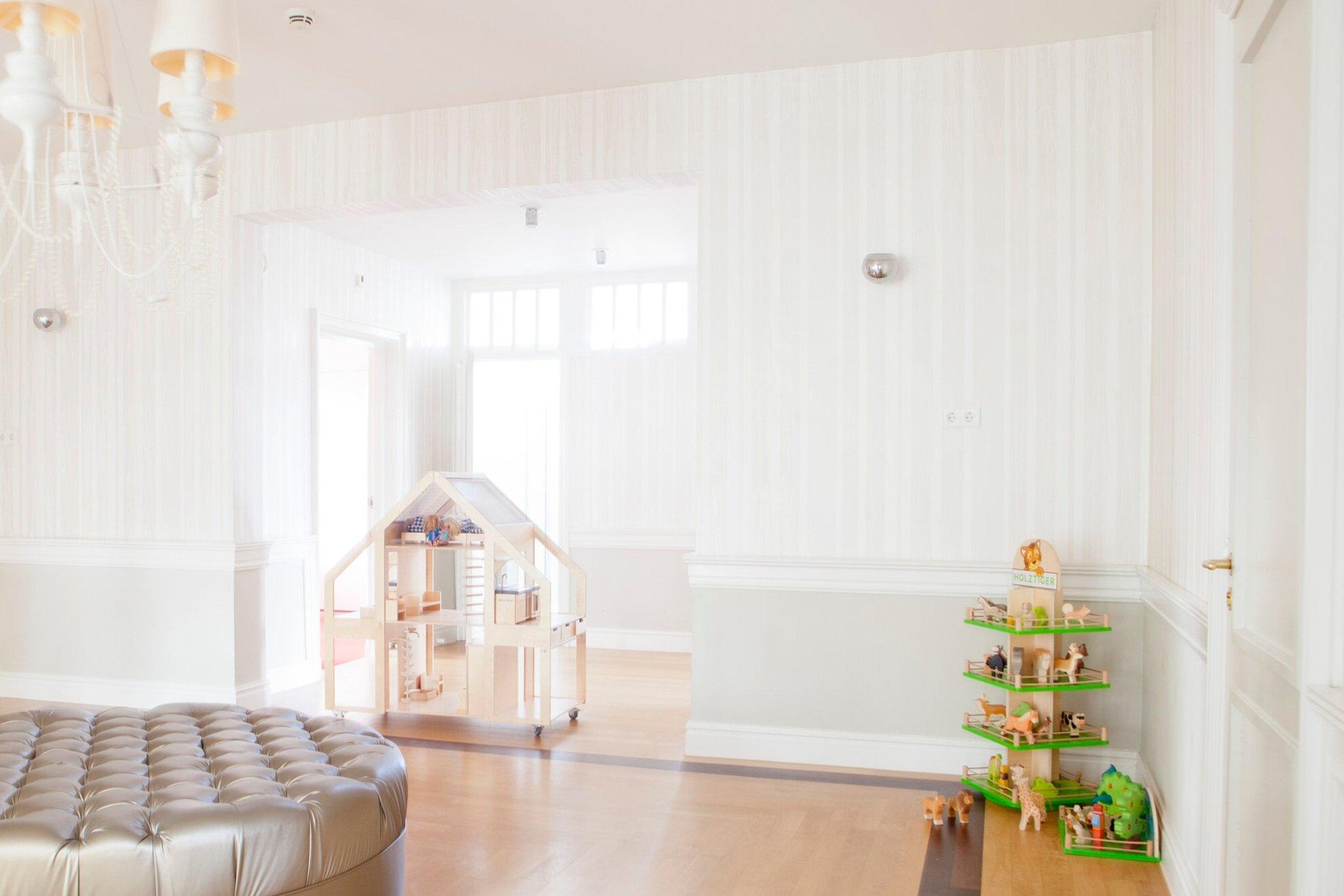 Kinderzimmer clever einrichten - die schönsten Ideen, Möbel ...