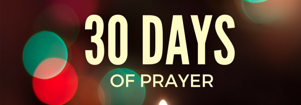30-days-of-prayer-2-1024x358 (1).png