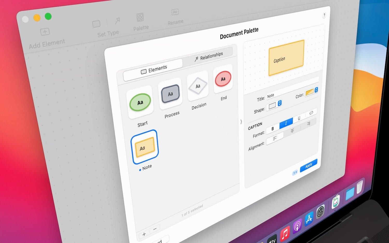diagrams-macaw-screenshot.jpg