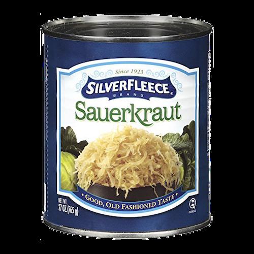 SF Sauerkraut 28.png