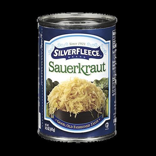 SF Sauerkraut 14.5.png