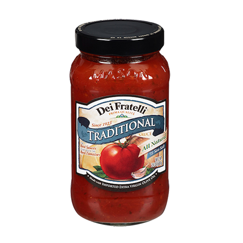 DF Traditional Pasta Sauce 24.png