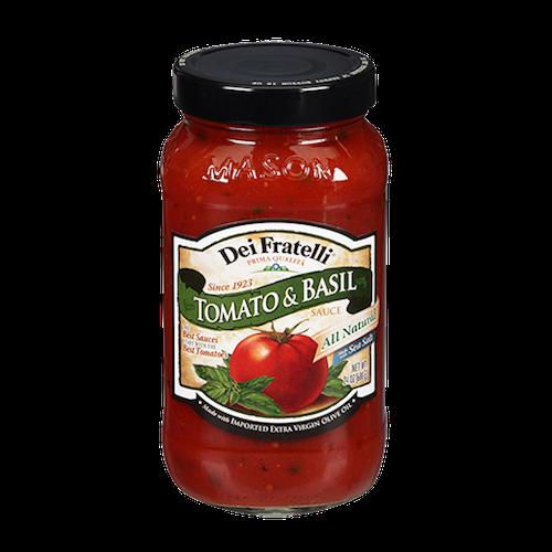 DF Tomato & Basil Pasta Sauce 24.png