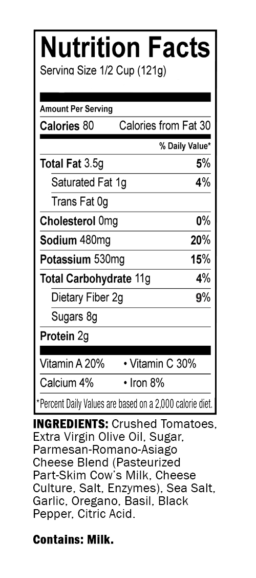 Nutritionals DF Three Cheese Pasta.png