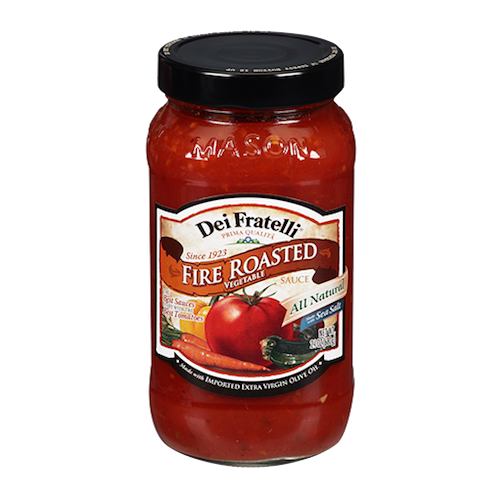 DF Fire Roasted Vegetable Pasta Sauce 24.png
