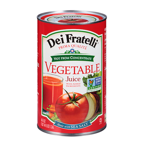 DF Vegetable Juice 46.png