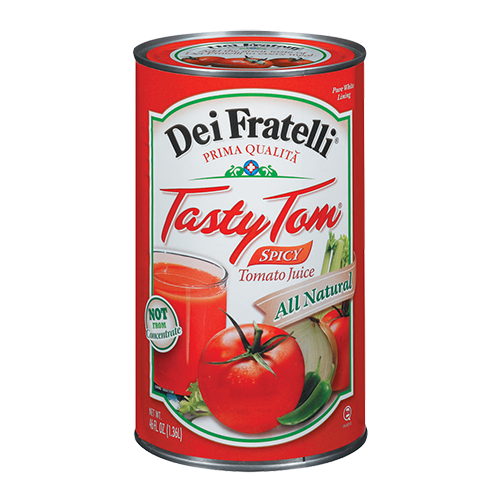 DF Tasty Tom Spicy Tomato Juice 46.png