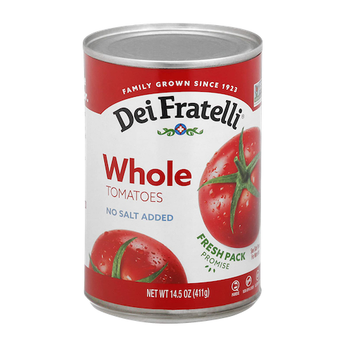 DF Whole Tomatoes No Salt 14.5.png
