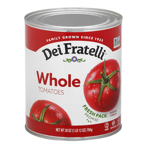 DF Whole Tomatoes 28.png