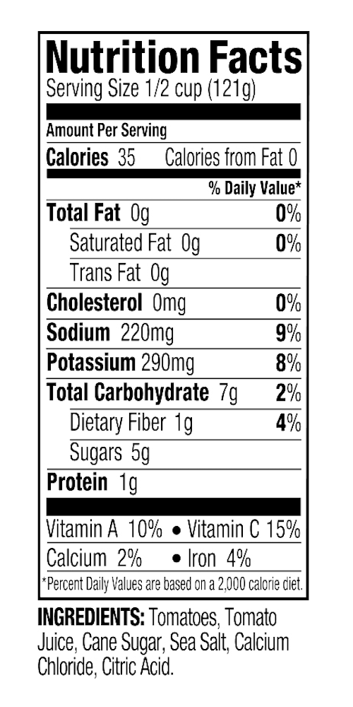 Nutritionals DF Whole Tomatoes.png