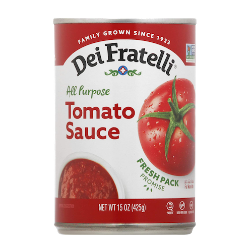 DF Tomato Sauce 14.5.png