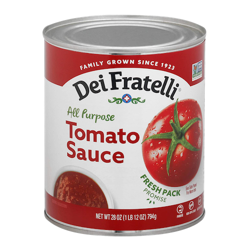 DF Tomato Sauce 28.png