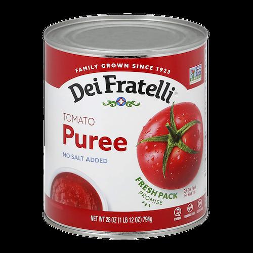 DF Tomato Puree 28.png