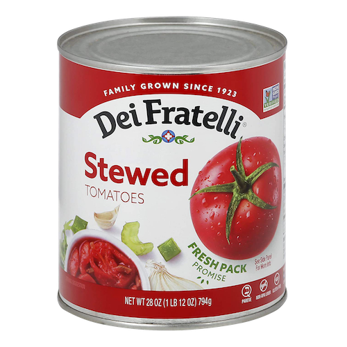 DF Stewed Tomatoes 28.png