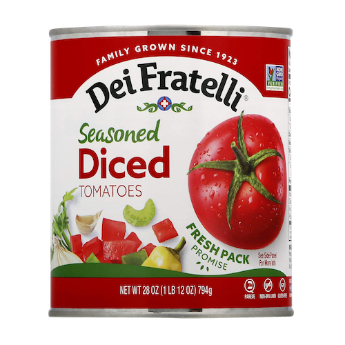 DF Seasoned Diced Tomatoes 28.png