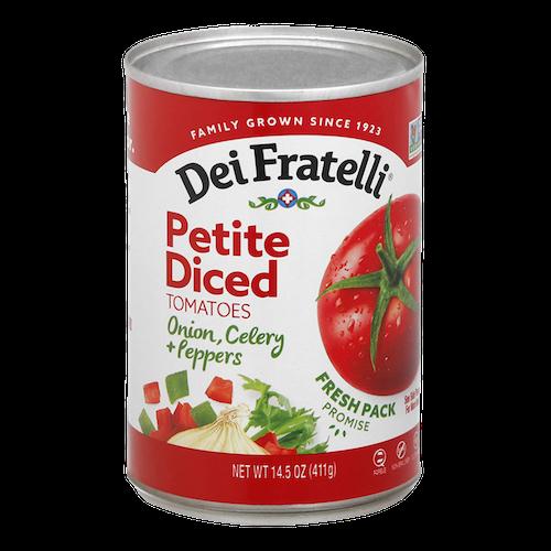 DF Petite Diced OCP 14.5.png