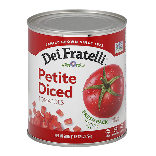 DF Petite Diced Tomatoes 28.png