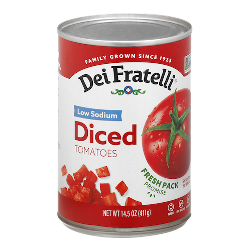DF Low Sodium Diced 14.5.png