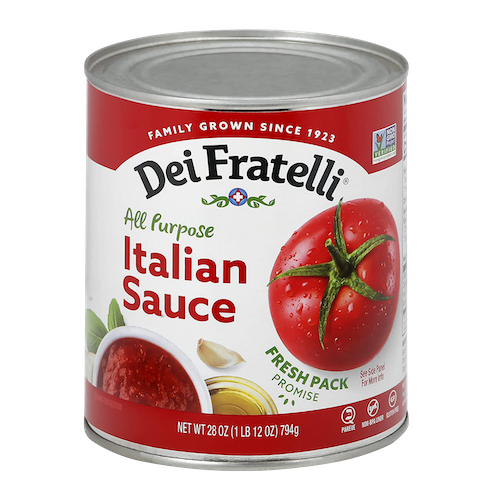DF Italian Sauce 28.png