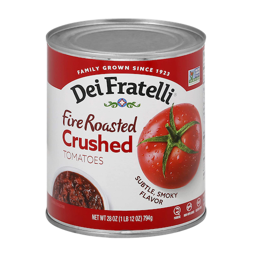 DF Fire Roasted Crushed Tomatoes 28.png
