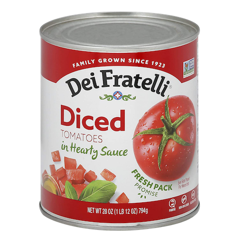DF Diced Tomatoes in Hearty Sauce 28.png