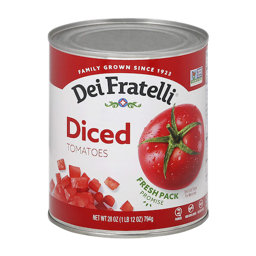 DF Diced Tomatoes 28.png