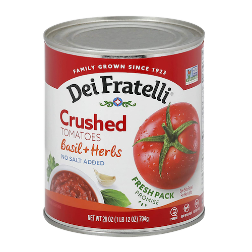 DF Crushed with Basil & Herbs 28.png