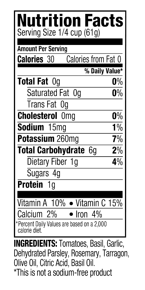 Nutritionals DF Crushed Basil & Herbs.png