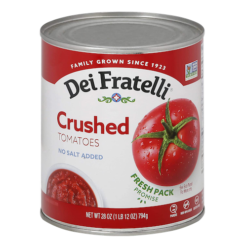 DF Crushed Tomatoes 28.png