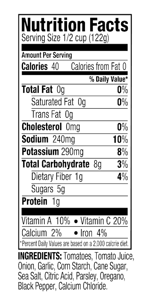 Nutritionals Chopped with OG.png