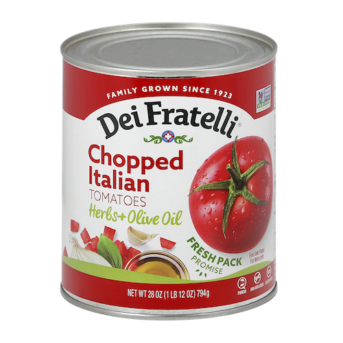 DF Chopped Italian Tomatoes 28.png