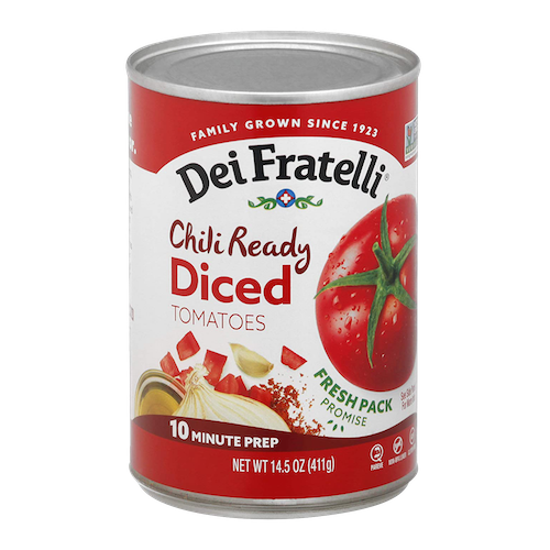 DF Chili Ready Diced Tomatoes 14.5.png
