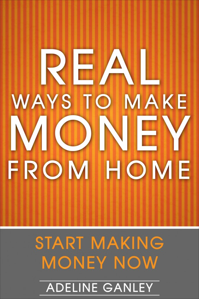 Real ways to make money from home reddit