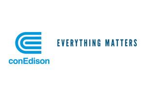 ConEd-Sponsor-Logo-Thumbnails-1.jpg