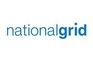 NationalGrid-Sponsor-Logo-Thumbnails.jpg