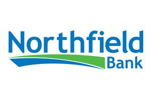 NorthfieldBank-Sponsor-Logo-Thumbnails.jpg