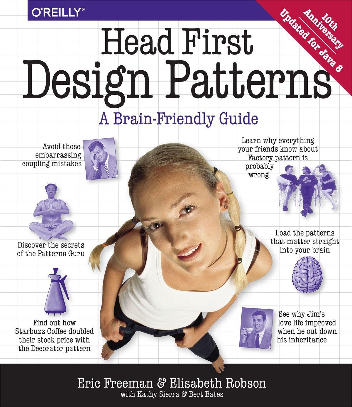 head-first-design-patterns.jpg