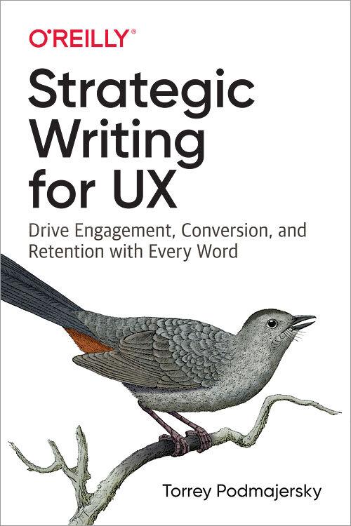 strategic-writing-for-ux.jpg