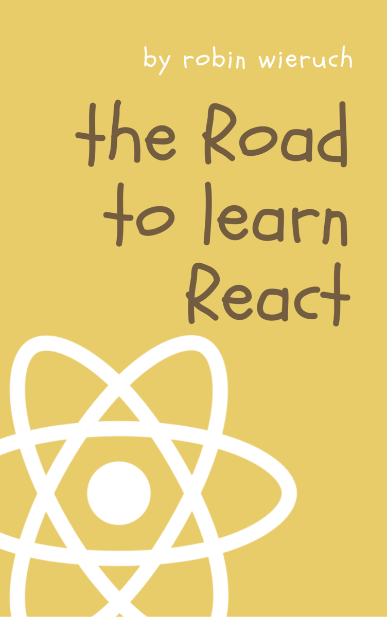 the-road-to-learn-react.png